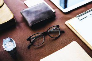 Gafas graduadas en Fuenlabrada