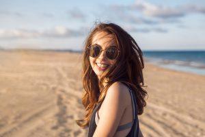 Gafas de sol en Fuenlabrada