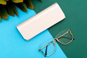 Accesorios para gafas en Fuenlabrada