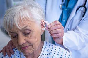 Accesorios para audífonos en Fuenlabrada